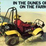 1978-fl250-farm-ad