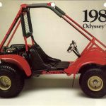 1981-fl250-brochure-cover