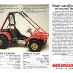 1982-fl250-brochure
