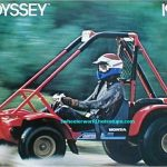 1983-odyssey