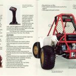 1985-fl350-brochure
