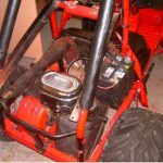 fl250_godfrey-il_engine