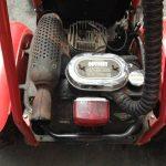1980_kingston-wa-engine