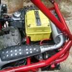 1985_woodstock-ga-engine