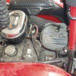 1983_charlestown-ri_engine