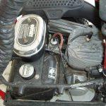 1983_charlestown-ri_engines