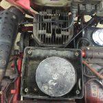 1985_kansascity-mo-engine