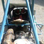 caged-fl250_newburgh-ny (7)
