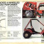 1983-fl250-brochure