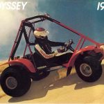 1984-fl250-ad
