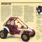 1985-fl350_feature-sheet