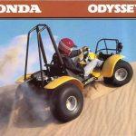 honda-odyssey-atv-ad